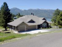 21 Ridge Drive, Cascade, ID 83611