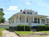 9Th, Beardstown, IL 62618