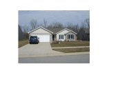 114 W. Tidewater Trail, Columbia City, IN 46725