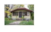 709 Alhambra Ave, Frankfort, IN 46041
