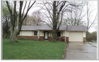 5624 Rowena Court, Pendleton, IN 46064