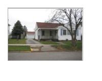 414 South Illinois Street, Monticello, IN 47960