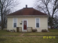 portland indiana cheap houses for sale portland jay county in realty listings page 1