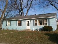 Grayton, Kingsford Heights, IN 46346