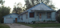 1511 N Pennsylvania Ave, Wichita, KS 67214