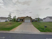 26Th, Hutchinson, KS 67502