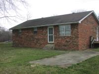 400 7th Ave, Worthington, KY 40351