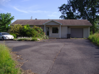 414 Osage Court, Kuttawa, KY 42055