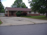 1011 Pine Lane, Mayfield, KY 42066