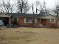 1111 South 12th Stree, Mayfield KY, KY 42066