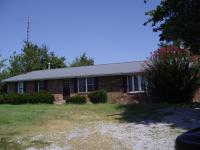 1650 Wells Road, Nortonville, KY 42442