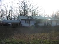 1643 Alexander Loop, Mayfield KY, KY 42066