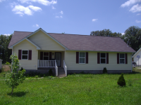 1696 Vanlandingham Rd, Salt Lick KY, KY 40371 Foreclosure