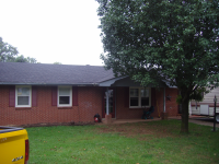 148 Southdale Drive, Mount Sterling, KY 40353