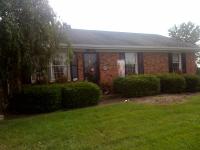 604 Edgewood Dr, Nicholasville KY, KY 40356