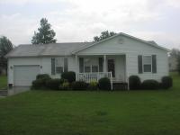87 Jeanie Drive, Mayfield, KY 42066
