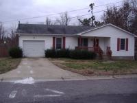 612 Highland Avenue, Mayfield, KY 42066