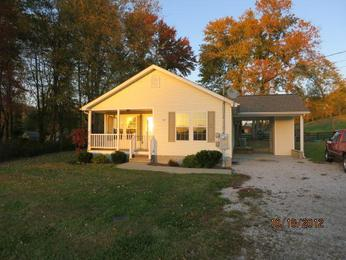 184 Wright Rd, Salt Lick, KY 40371