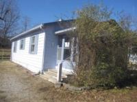 elizabethtown ky 42701 cheap houses for sale elizabethtown kentucky property listings page 1