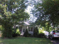 30 PEACH DRIVE, INDEPENDENCE, KY 41051