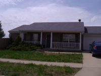 252 Holly Lane, Paris, KY 40361