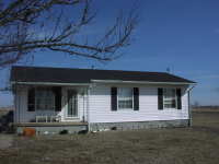6560 WEST KY 10, TOLLESBORO, KY 41189