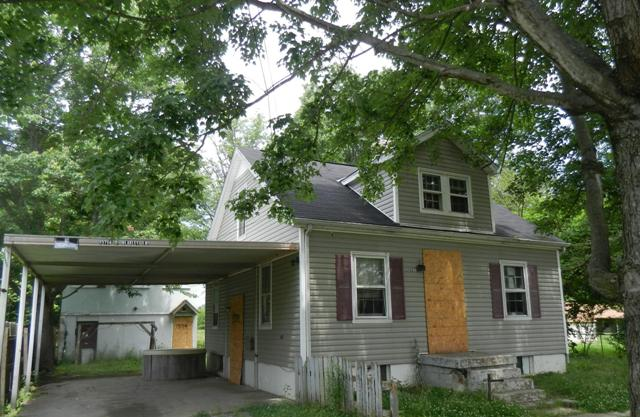 13714 south blakely louisville ky 40272 for sale