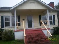 371 Broadway St, Jackson, KY 41339