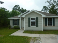 430 4th St, Pearl River, LA 70452