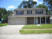 534 Queen Anne Dr, Slidell, LA 70460