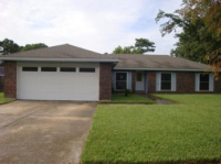 106 North Blvd, Slidell, LA 70458