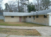 115 Sherwood Dr, West Monroe, LA 71291