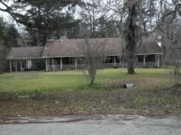 30834 N Aberdeen Acres Rd, Denham Springs, LA 70726