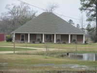 33063 Highway 43, Independence, LA 70443