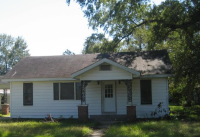 402 Avenue H, Kentwood, LA 70444