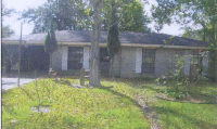 103 Collins Drive, Carencro, LA 70520