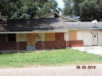 5387 Monarch Ave, Baton Rouge, LA 70811