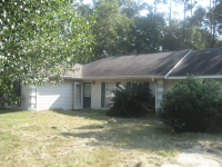 43030 Pecan Ridge Dr, Hammond, LA 70403