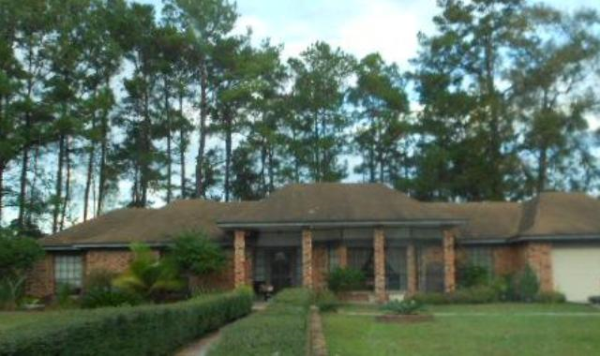 806 Miller Lake Court, Slidell, LA 70461