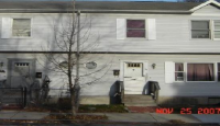80-84 Mclellan Street, Boston, MA 02121 Foreclosure