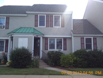 70 victoria heights rd hyde park ma 02136 foreclosed