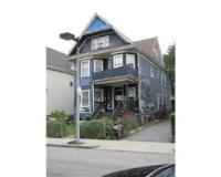 39 Devon  Street, Dorchester, MA 02121