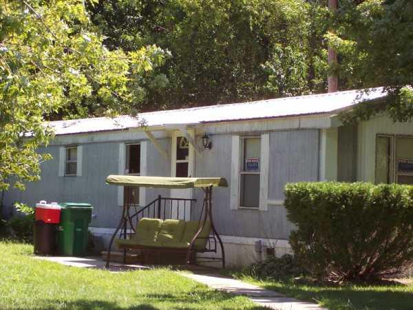 3634 Karen Circle, Linkwood, MD 21835