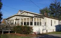 103 East Wayne St, Dowagiac, MI 49047