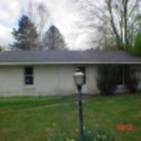 2740 E Walker Rd, Washington Township, MI 48419 Foreclosure