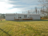 4380 Forester Rd, Carsonville, MI 48419 Foreclosure