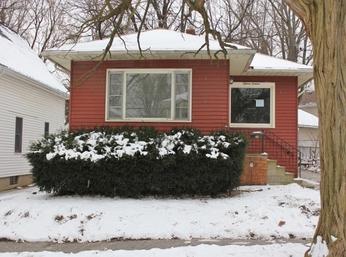 1516 Illinois Ave, Flint, MI 48506