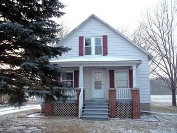 4565 n portsmouth rd saginaw mi 48601 foreclosed home