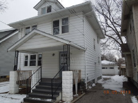 730 North Magnolia Ave, Lansing, MI 48912