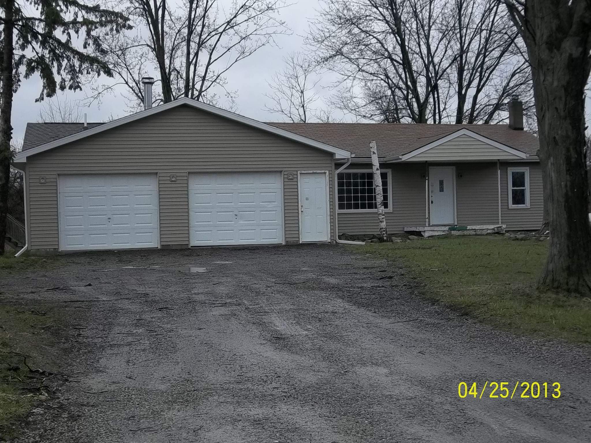 4275 south henderson road davison mi 48423 for sale